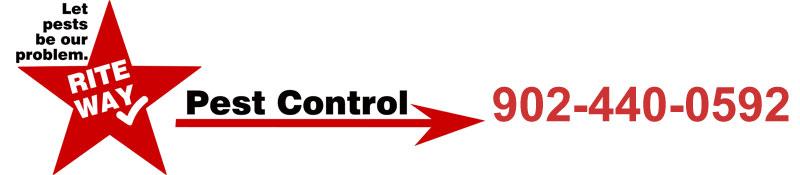 RiteWay Pest Control